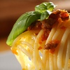 $10 for Italian Fare at Monica's in Coralville