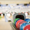 Up to 73% Off Bowling and Pizza at Eastgate Lanes
