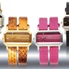 Blumarine Dual-Strap Women's Watches