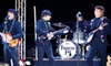 Fourever Fab Productions - Best of the Beatles Show - Waikiki: Fourever Fab for Two, Four, or Six at Queen Kapiolani Hotel (Up to 55% Off)