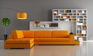 האקדמיה לעיצוב fa29: מעצבים את הבית לבד! קורס לעיצוב הבית בן 3 מפגשים ב-299 ₪ בלבד. באקדמיה לעיצוב fa29