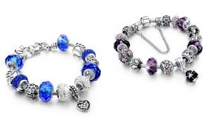 Bracelet cristauxSwarovski®