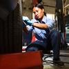 Minnieville Exxon – 72% Off Auto-Maintenance Package
