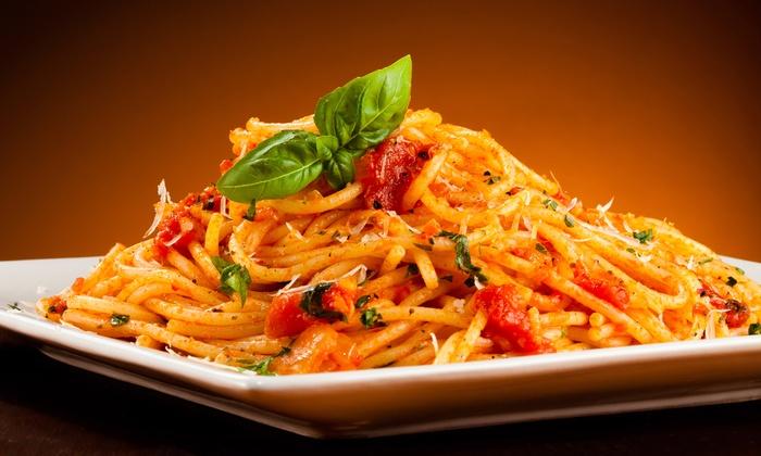 italian dinner italian dinner pictures to pin on pinterest thepinsta