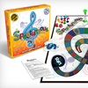 44% Off Spontuneous Party Board Game