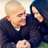 Up to 86% Off Family Photo-Shoot Package