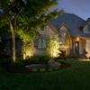 Up to 92% Off from Infinity Landscape Lighting