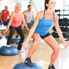 Up to 87% Off at In The Zone Personal Fitness
