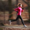 Up to 44% Off 5K Race at Crohn's & Colitis Foundation