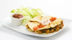 Las Delicias: 60% off at Las Delicias