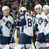Milwaukee Admirals –Up to 42% Off Hockey Game & Concert