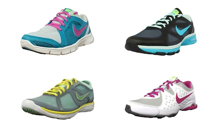 21bc3ce906ce Nike Women s Running Shoes