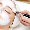 Up to 63% Off Facials at Massage Destination