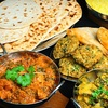 $10 for Northern Indian Cuisine at India Palace