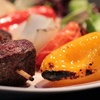 Half Off Steak and Seafood at Johnnie Blue