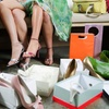 Up to 52% Off Shoes and Bags at Shoetique
