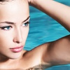 Up to 60% Off Permanent Makeup