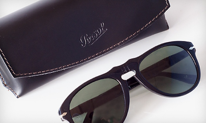 17e17c7bea1 Up to 45% Off a Pair of Persol Sunglasses