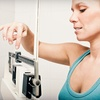 74% Off Weight-Loss Program in Ormond Beach