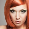 Cut, Blow-Dry and Condition £21