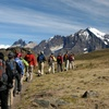 43% Off an Overnight Backpacking Trip