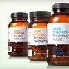 Up to 53% Off Vitamins and Supplements