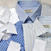 50% Off Custom Dress Shirts