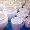 40% Off Paint-Your-Own Pottery