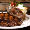 $10 for Comfort Food at Santa Fe Cattle Company in Prairieville