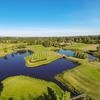 Up to 52% Off 18 Holes of Golf with Cart