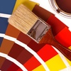 55% Off at Hat's Off painting