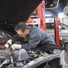 $49 for $110 Worth of Oil Change, Rotation and More