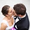 A DMV Dazzling Wedding Bridal Showcase – 50% Off