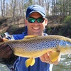 Up to 51% Off Half- or Full-Day Fishing Trip