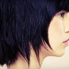 Up to 68% Off a Haircut Package at Salon Ghazi
