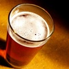 Half Off Beer-Making Classes at Learn To Brew