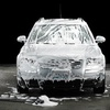 Up to 52% Off Car Wash or Detailing