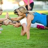 74% Off a Women's Fitness Program