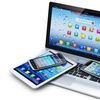 Up to 51% Off Computer or Tablet Repair