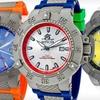 $159.99 for an Invicta Men's Subaqua Noma III Watch