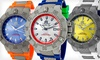 Invicta Men's Subaqua Noma III Watches: $159.99 for an Invicta Men's Subaqua Noma III Watch ($1,995 List Price). Multiple Colors. Free Shipping and Returns.
