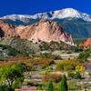 Family-Friendly Hotel in Colorado Springs