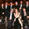 Half Off Ticket to Pink Martini Concert