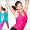 Up to 55% Off Zumba Classes