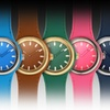 Tap Tap Watches