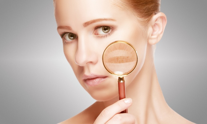 Bonjour Ca Va Salon & Day Spa - Bonjour Ca Va Salon & Day Spa: Up to 52% Off Anti-Aging Facials at Bonjour Ca Va Salon & Day Spa