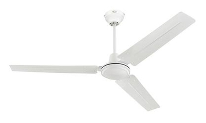 Gordon's Ace Hardware - In-Store Pickup: $20 for a Westinghouse 3-Blade Ceiling Fan with In-Store Pickup at Gordon's Ace Hardware ($64.99 Value)