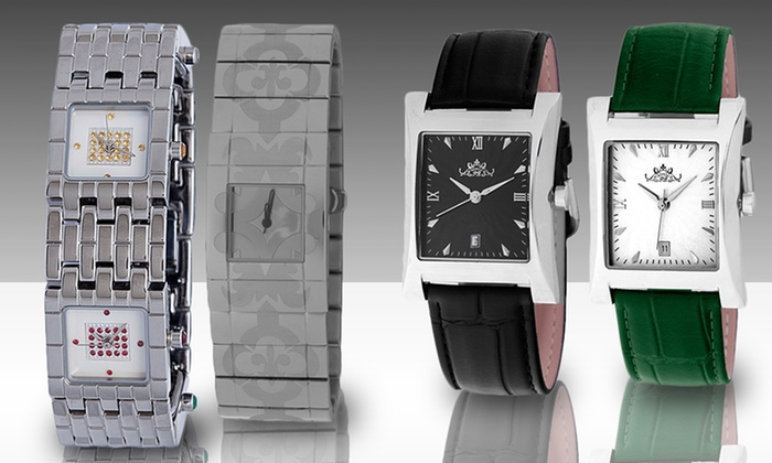Palazzo Brugiotti Watches: Palazzo Brugiotti Men's and Women's Watches. Multiple Styles from $59.99—$89.99. Free Returns.