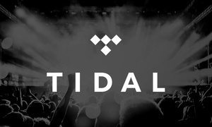 Tidal: 3 Month Tidal Premium Music Membership (Don't Pay $38.66)