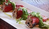 MAX's Wine Dive - Quarry Village: $20 for $40 Worth of Gourmet Comfort Food at MAX's Wine Dive